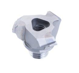 Hartmetall-gelötete Werkzeuge