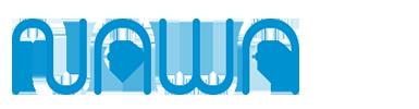 NAWA GmbH