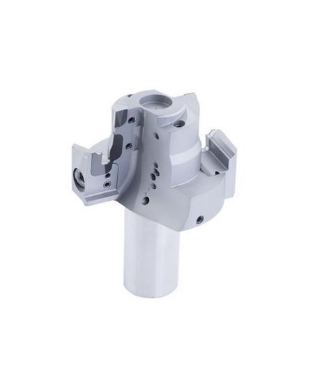 PCD adjustable tool